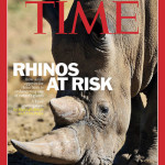 Killing Fields: Africa's Rhinos Under Threat