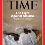Malaria: Epidemic On the Run