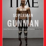 Pistorius And South Africa's Culture Of Violence