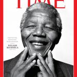 Nelson Mandela: Protester, Prisoner, Peacemaker 1918-2013