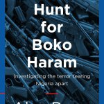The Hunt for Boko Haram