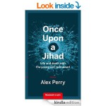 Once Upon a Jihad